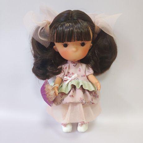 Кукла Llorens Miss Minis Сара Потс, 26 см 52603