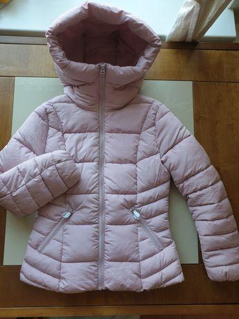 Продам женскую демисезонную куртку XS