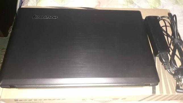 По детально Lenovo G580(20150) в сборе не продаю.корпус продан!