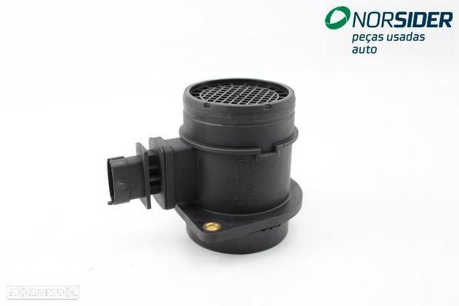Medidor / sensor de massa de ar Fiat Grand Punto|08-12