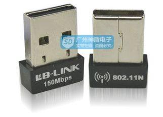 USB WI-FI сетевая карта и точка доступа 802.11N REALTEK RTL8188 роутер