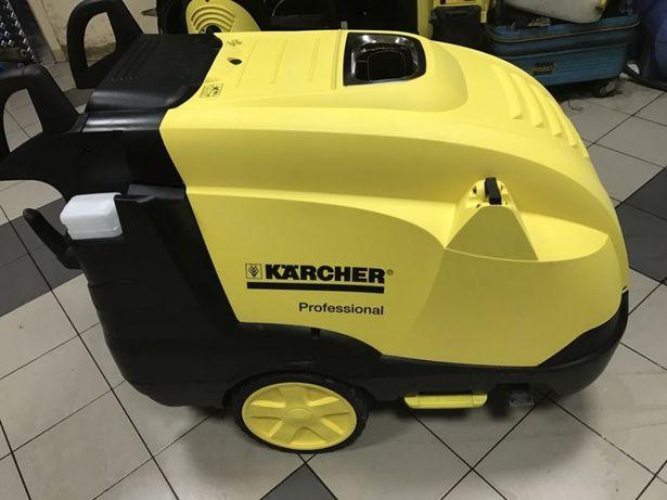 Karcher hds 1020 мойка высокого давления