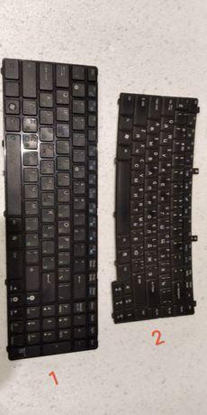 Клавиатуры от ноутбука Asus