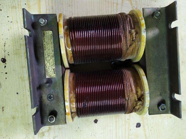 Transformator TMa 380/42V 1000VA