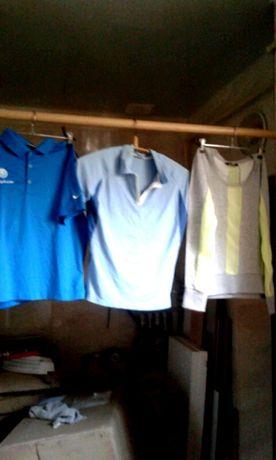 одежда для подростка новая размер 42