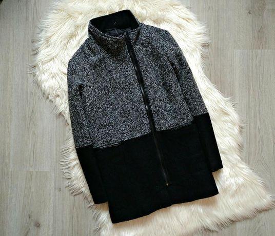 Фирм. пальто