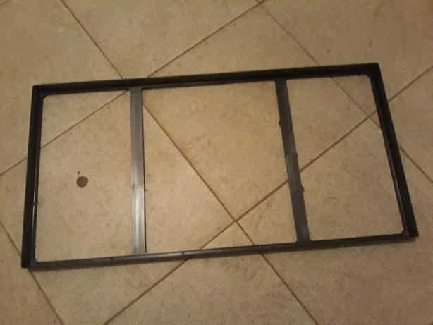 Ramka (( podstawka )) pod spód akwarium prostego 60x30x30