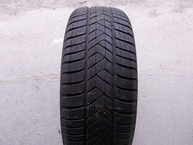 Opona zimowa 225/55R18 Pirelli Winter Sottozero 3