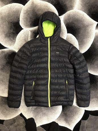 Куртка Elbrus осінь/весна