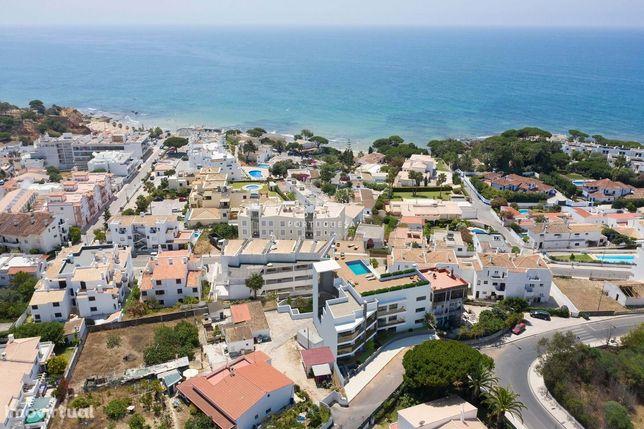 Comprar Casa apartamento T3 com piscina a poucos minutos a pé da Praia