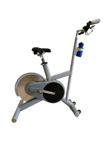 Nowy rower magnetyczny 8kg koło