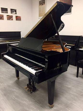 Fortepian YAMAHA GA1 made in Japan PIANOPOINT