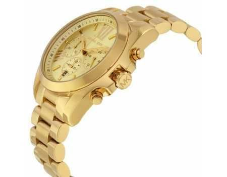 Часы Michael Kors mk5605