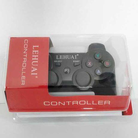 Comando com fio Playstation 3 PS3 Novos em caixa