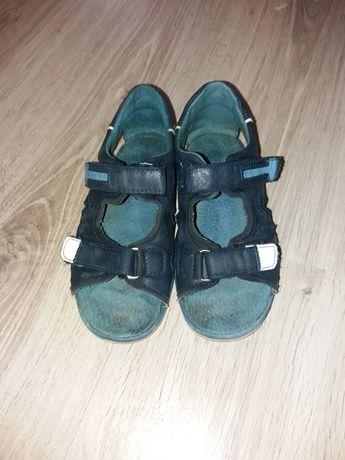 Sandały Kornecki 29