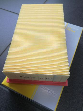 Filtr do Odkurzacza HILTI VC20 VC40 JAPAN QUALITY