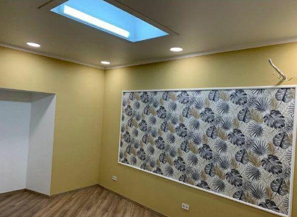 Продам двухуровневую квартиру в самом центре/Соборная площадь. 1D777