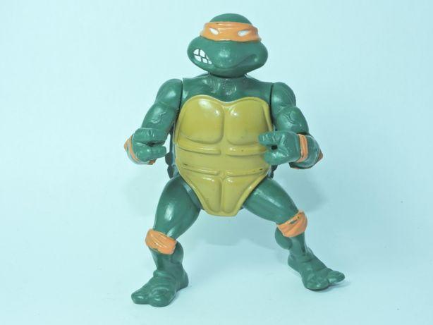 Ninja Turtles 1988, lote ou em separado 5,00 eur