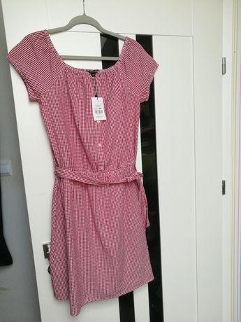 Nowa sukienka Top Secret rozmiar L