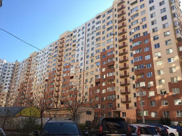 3-комнатная-72 кв.м. ЖМ Радужный. Маршала Жукова/Левитана. Таирово
