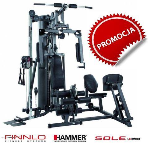 Atlas FINNLO AUTARK 2500!!! Promocja!!!dostawa free!!
