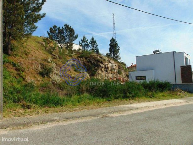 Terreno com 700 m2 para Moradia Unifamiliar | Freita (Marco)