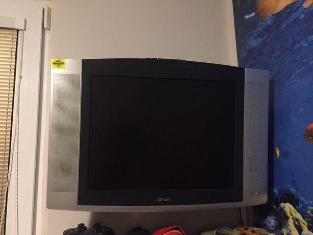 Telewizor Funai 22 cale