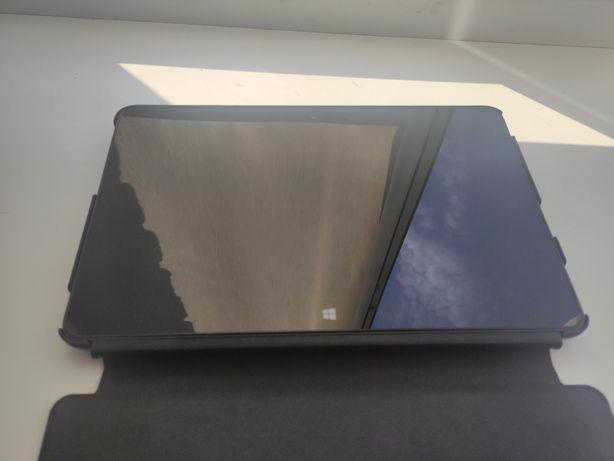 Dell Venue pro 11 планшет Windows