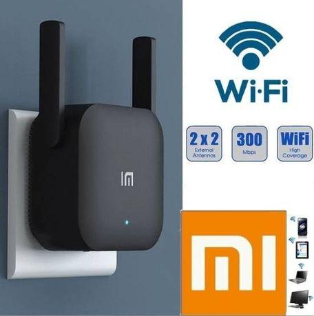 Repetidor de sinal WIFI Xiaomi