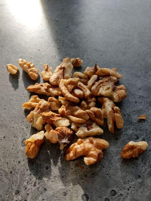 Orzechy włoskie łuskane Niepołomice - image 1