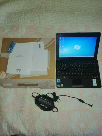 Laptop Asus eee pc r101