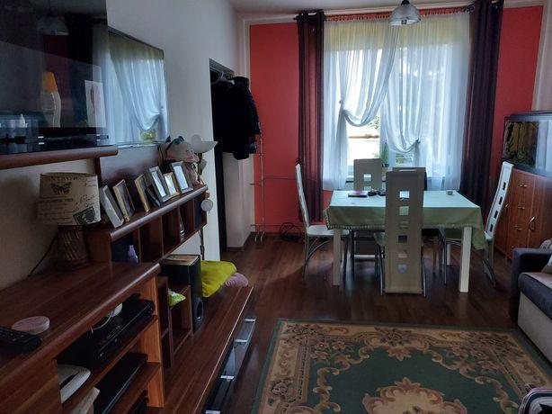 Mieszkanie 66m2 Zamienię na mniejsze lub sprzedam