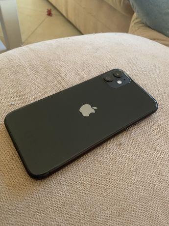Iphone 11 zamienie na 12 mini lub inny kolor 11