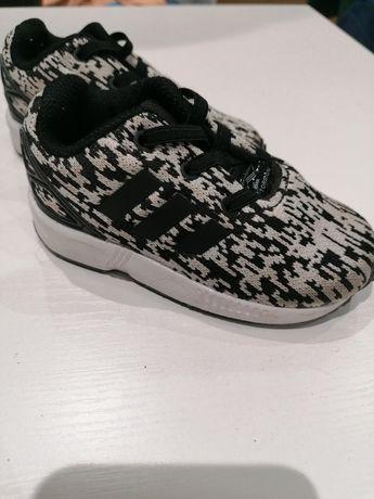 Buty chłopięce 21