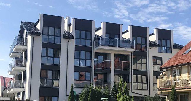 Wynajmę Apartament - Mieszkanie nad Morzem / Mielno