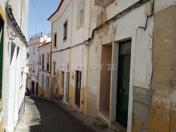 Apartamento no Centro Histórico de Elvas