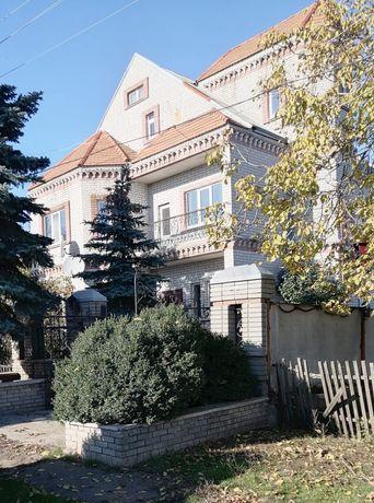 Продам дом в с. Войсковое