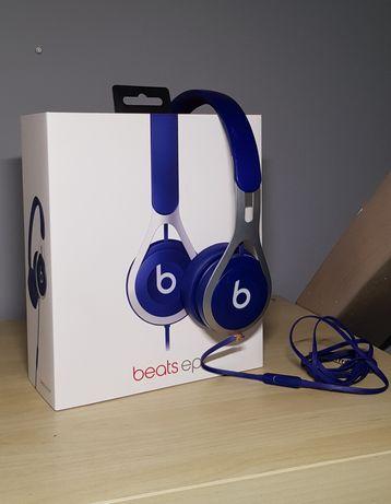 Beats ep, beats, słuchawki