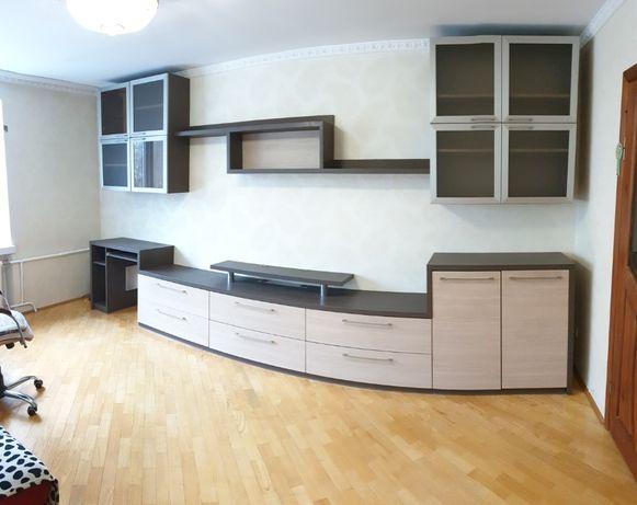 Оренда 2-кімнатна квартира, вул. Соборності