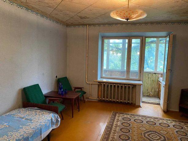 Оренда. 2-кімн.кв., р-н Сєдова