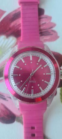 Zegarek Esprit damski
