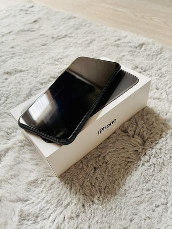 Iphone 11 - JAK NOWY