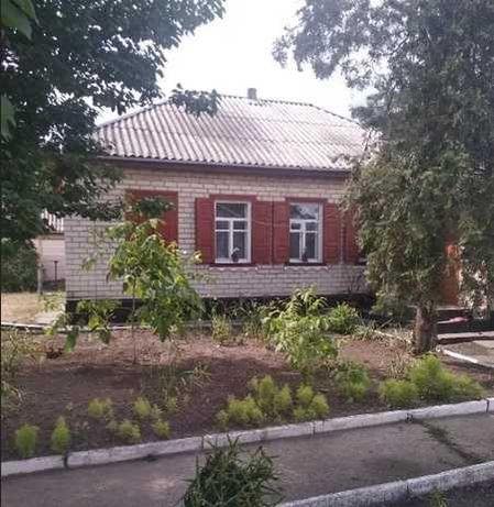 Продам дом Черкассы Белозерье №120