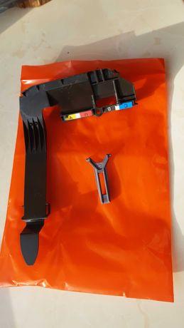 Крышка подачи чернил C7769-40041 HP DesignJet 500/800/815/820
