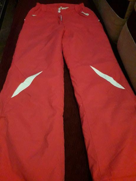 Продам штаны Рост 158-164.