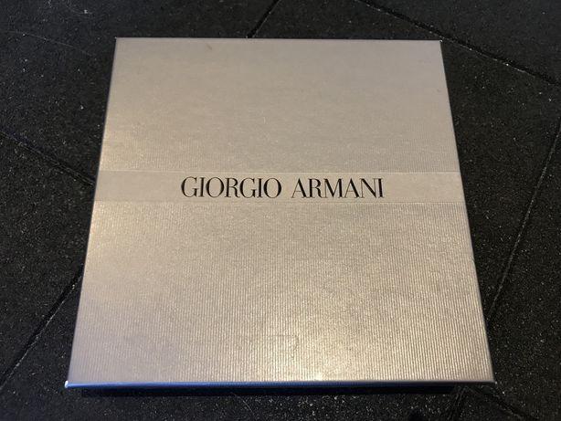 Coffret Acqua di Gio - Giorgio Armani