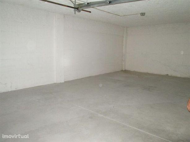Garagem Individual 29 Fundão