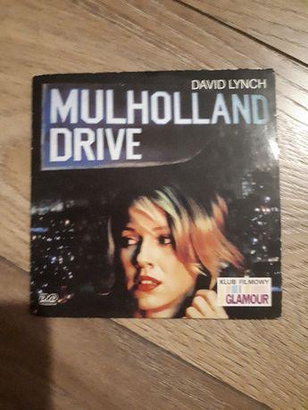 Mulholland Drive (2001) David Lynch