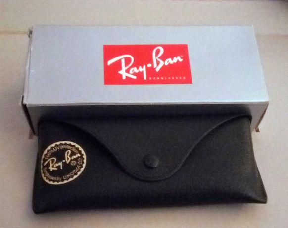 Óculos RayBan 35€