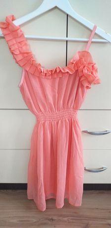 Sukienka --r 34.